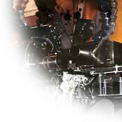 machining_metalworking_imag